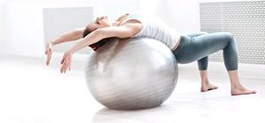 yoga_pilates2