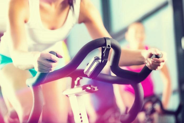 die-besten-fitnessgeraete-energie-ergometer