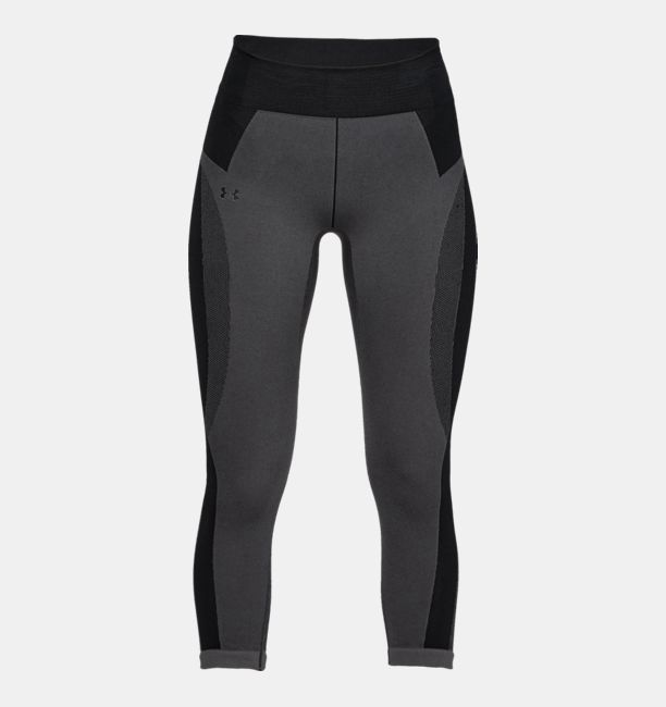 Holmes Place | Under Armour Holistic Sportwear & Accessories