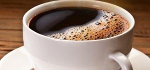 Café | Dicas para comer menos doces | Holmes Place