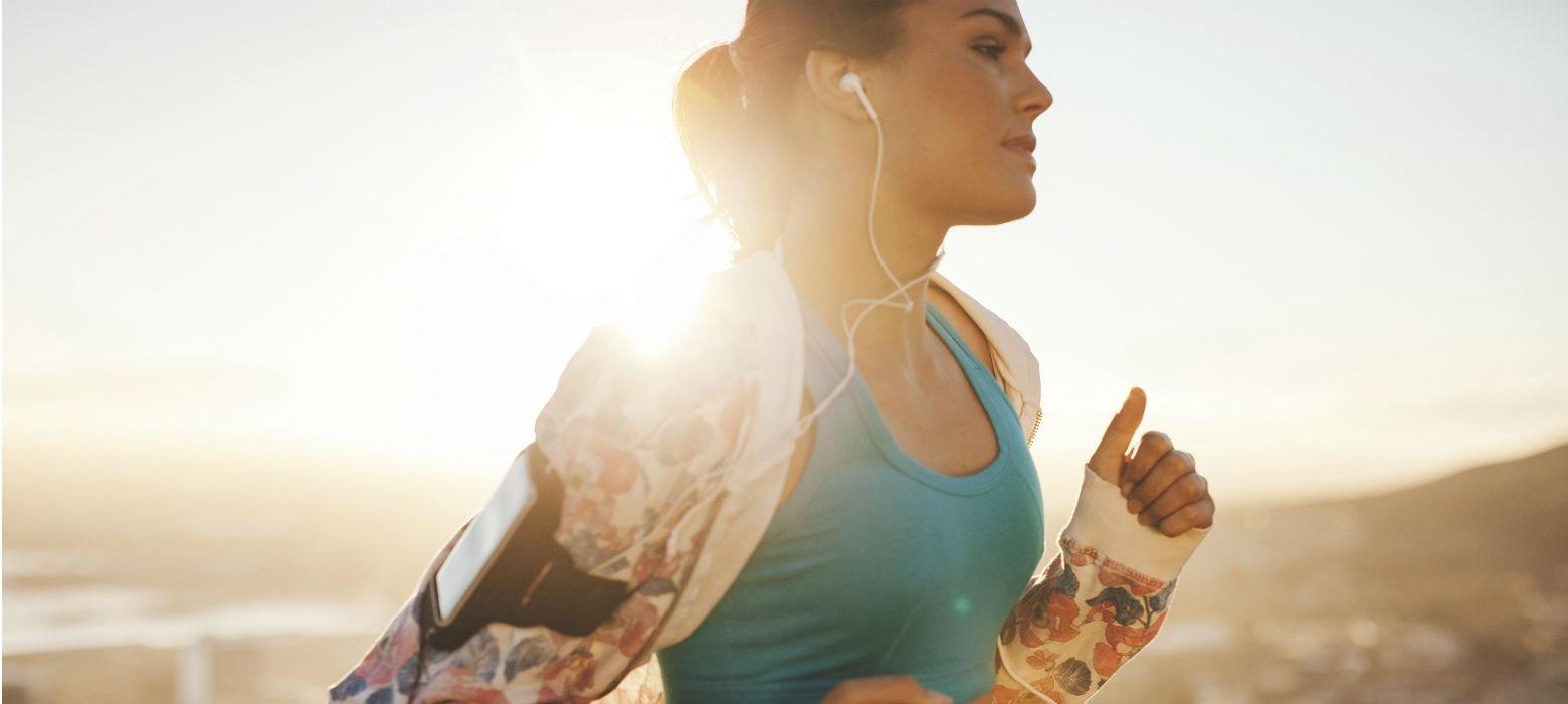 Holmes Place   6 μεγάλοι μύθοι του fitness και της καλής φυσικής κατάστασης
