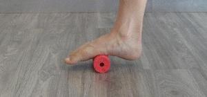 treino de pés 02
