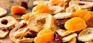 dieta saude mulher_frutos secos