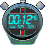 app_ultrachron_stopwatch