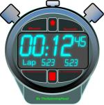 app_ultrachron_stopwatch
