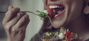 aprender a comer_dietas