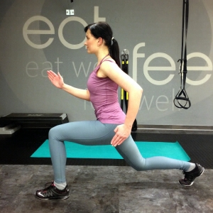 article_summer_glutes_5a