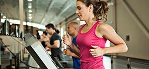 Escolha um exercício que lhe agrade | Magro | Holmes Place