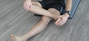 treino de pés 04