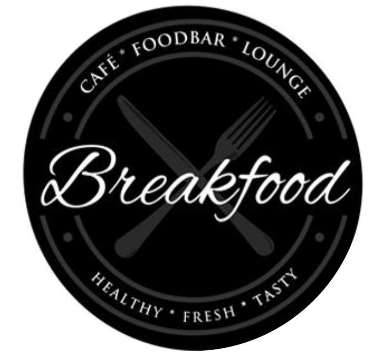 Breakfood Logo