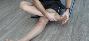 treino de pés 07