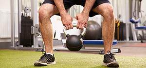 problemas posturais fitness