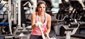 exercício_dietas