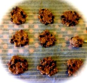 cookies6