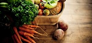 Prevenir e promover a saúde | Vantagens de recorrer a um nutricionista | Holmes Place