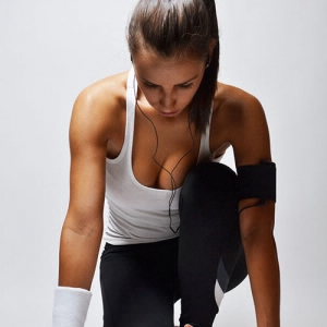 hiit_workout_1