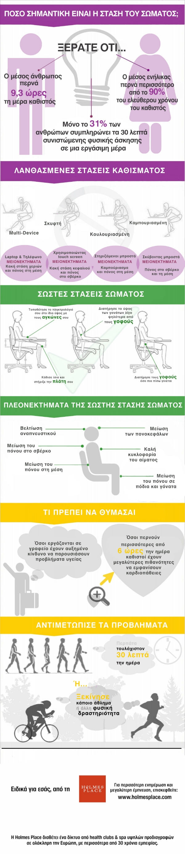 Infographic_sittingpositions_GR