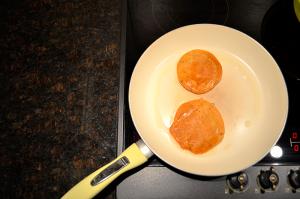 rezept_paleo_pancakes_8