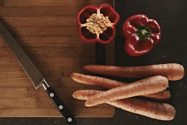 inside recipe november