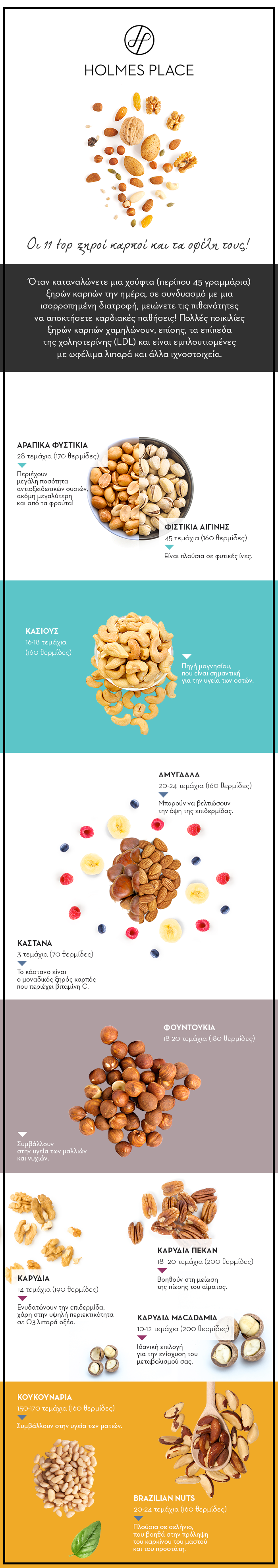 infographic_nuts