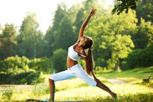 article_yoga_2