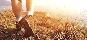 varizes e exercício físico7