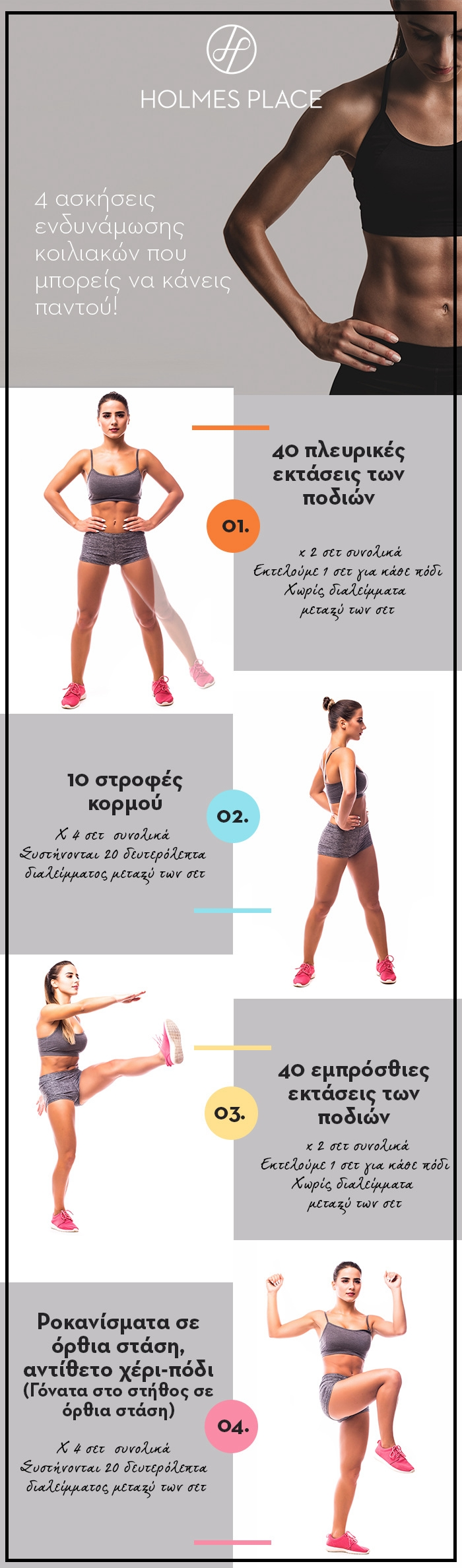 infographic_abs