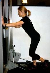 po_workout_geräte_5
