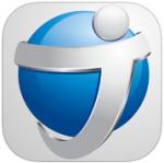 app_jefit