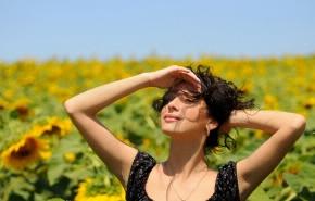2 zdj art menopause