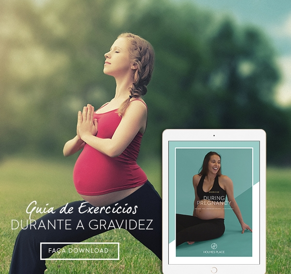 ebook grávidas