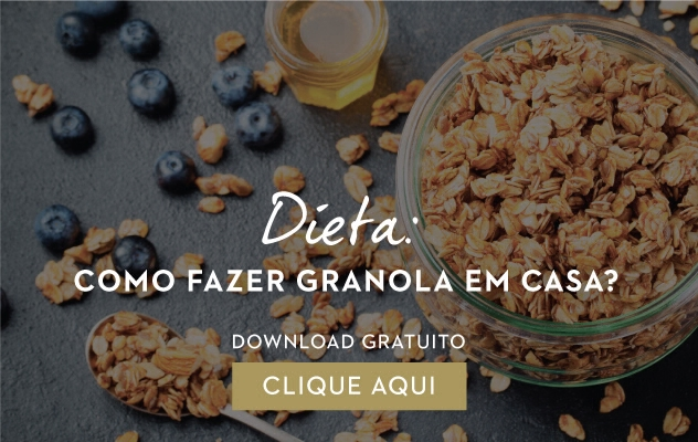 download receita granola