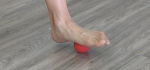 treino de pés 01