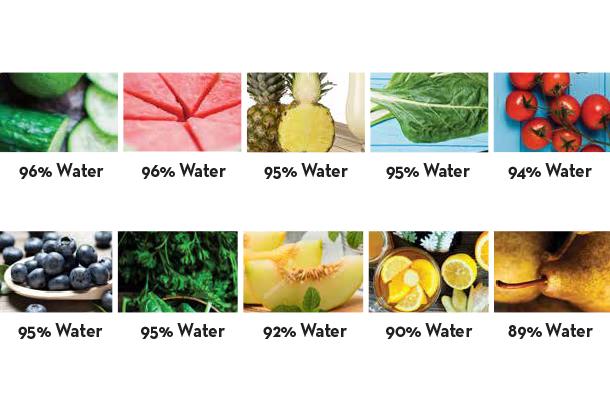 fruits-intext