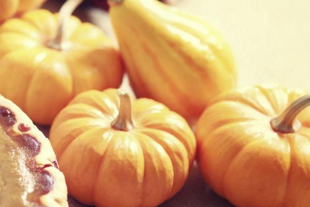 inside 2 hallowen
