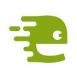 app_endomodo