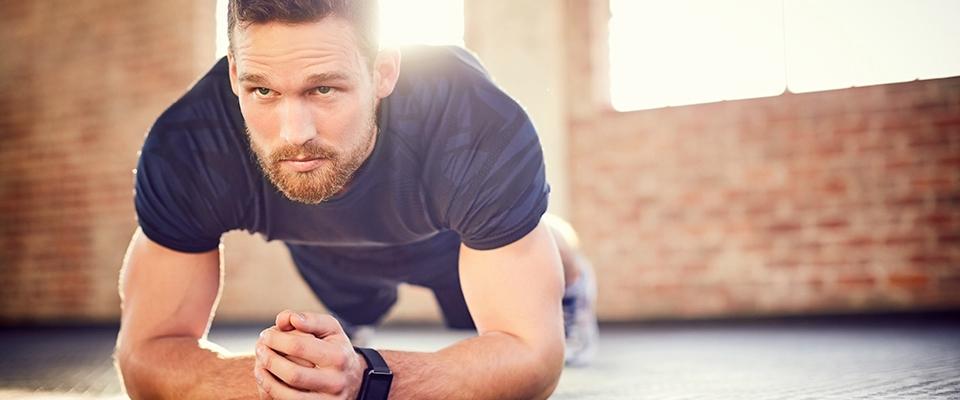 Fitness-Dating-Seiten