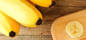 Fruta | Alimentação Bebés | Holmes Place
