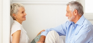 Benefícios a partir dos 50 anos | Suplementos de cálcio | Holmes Place