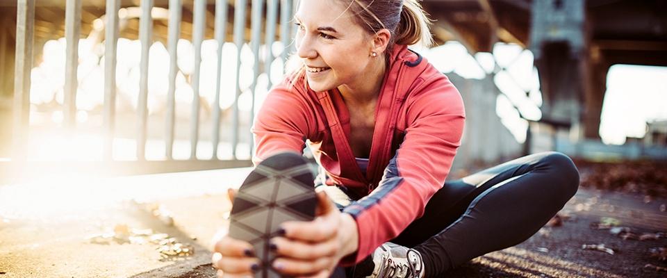 fitness lies april fools day