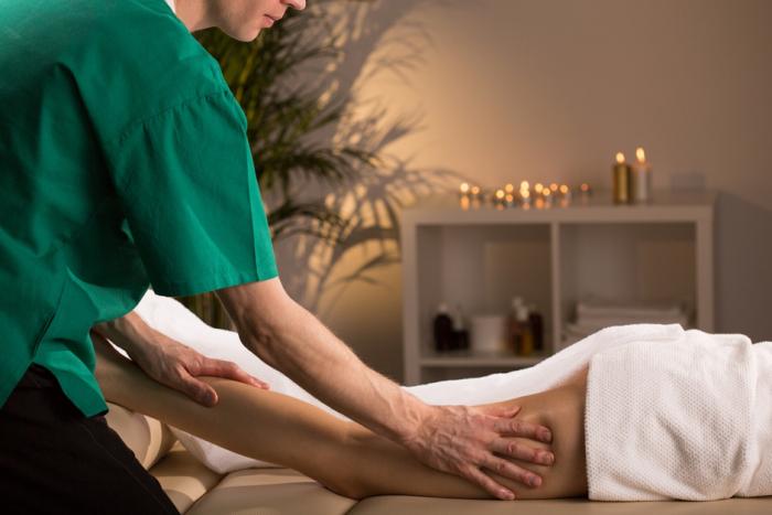 Vorteile Massage Bild 1