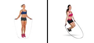 jump rope perder peso