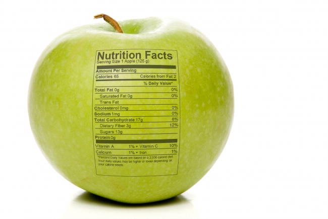 article_late_snack_apple_1