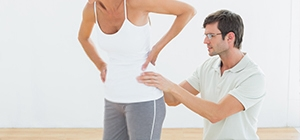 gravidez e fisioterapia1