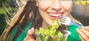 Como fazer refeições saudáveis e económicas? | Marmitas | Holmes Place