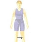 Exercício para prevenir a incontinência urinária | Holmes place
