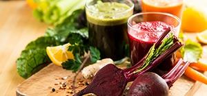 produtos horticolas_dieta