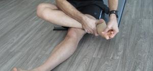 treino de pés 08