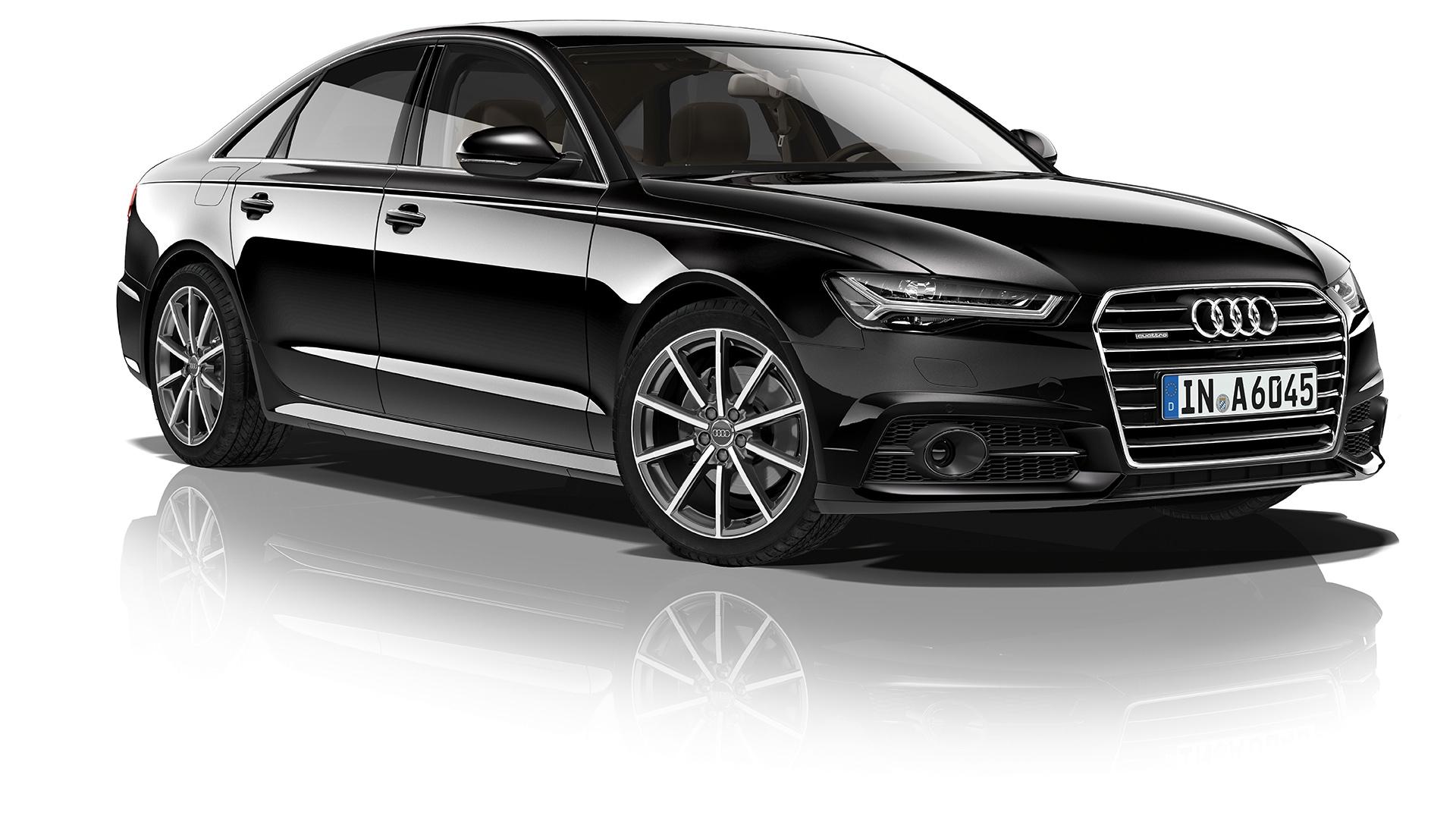 Audi intext 1