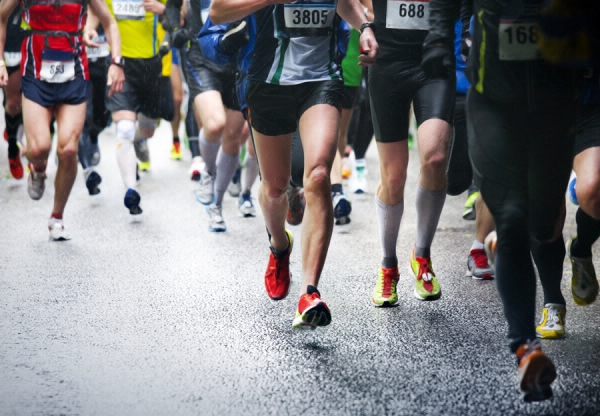 marathon_group